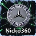Avatar de Nicko360